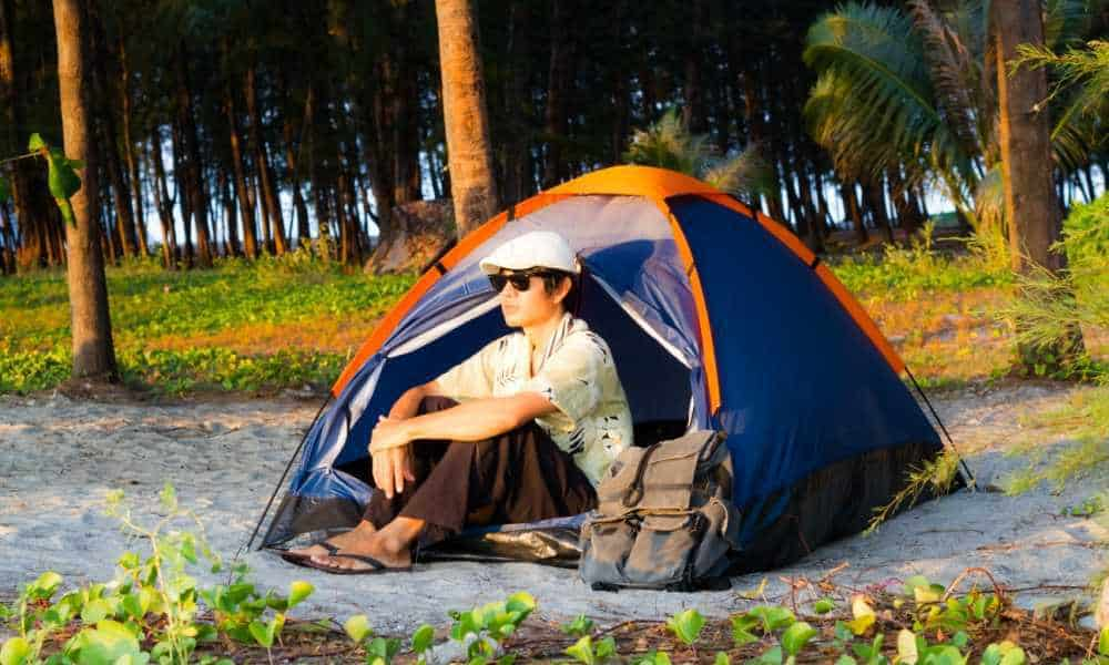 Best Beach Tent of 2018 Complete Reviews with Comparison