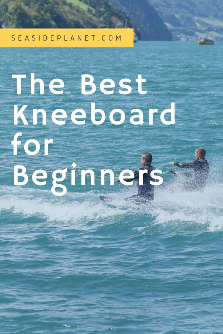 The Best Kneeboard for Beginners