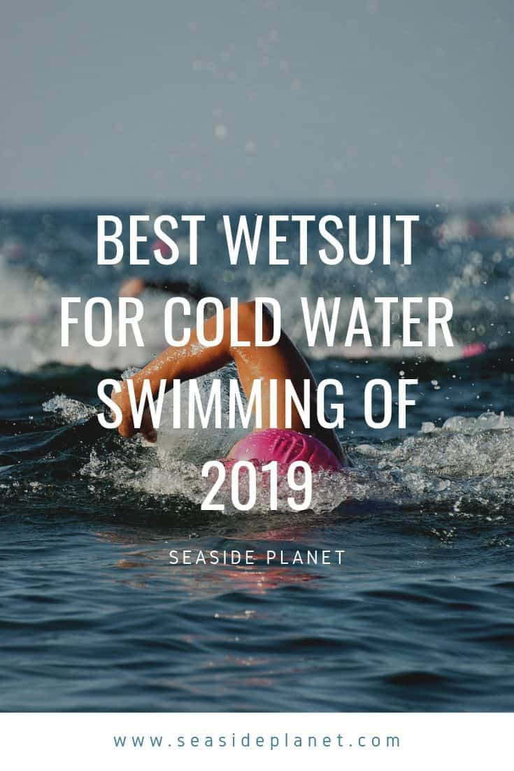 It doesn\'t take long for your body temperature to drop in cold water, and a drop of only a few degrees can be detrimental. A great wetsuit will keep you warm without hindering your athletic performance.