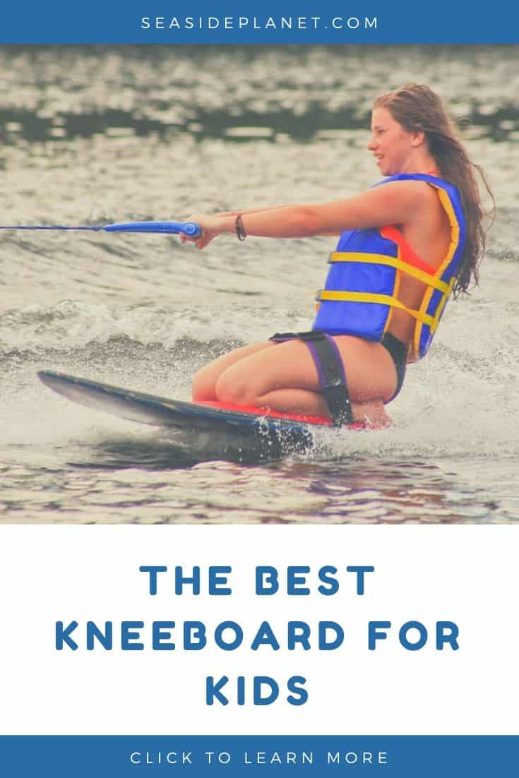 What's the Best Kneeboard for Kids in 2020? Reviews and Buying Guide