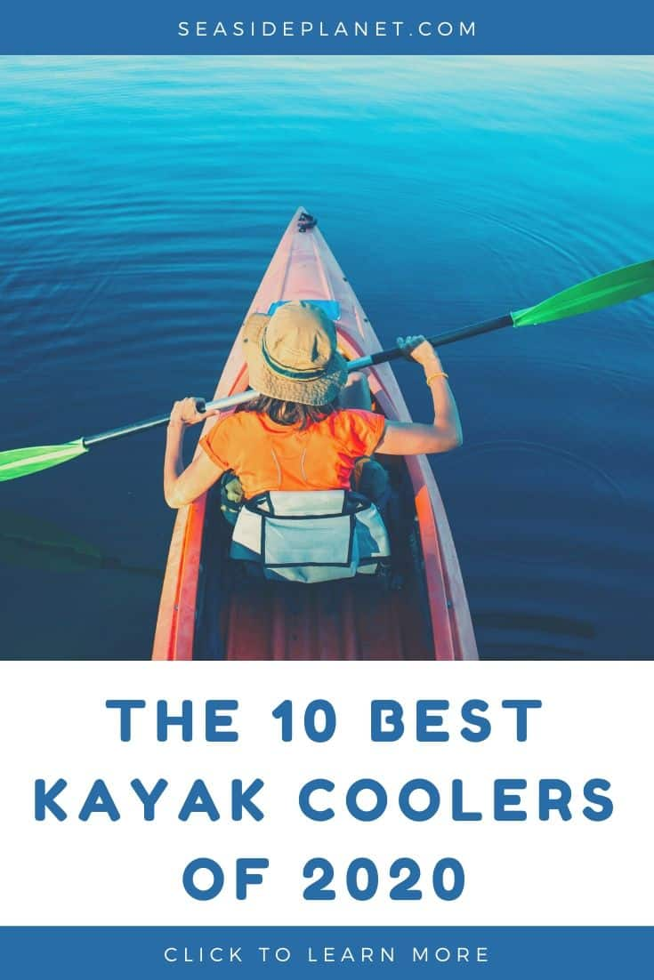 The 10 Best Kayak Coolers of 2021